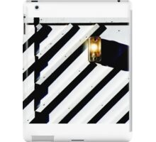 Keep shining  iPad Case/Skin