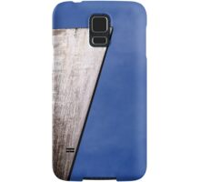 Lucky 7  Samsung Galaxy Case/Skin