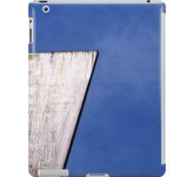 Lucky 7  iPad Case/Skin