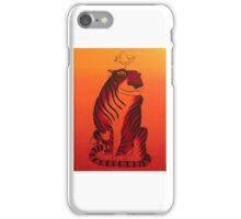 The Early Bird Can Keep Its Worm iPhone Case/Skin