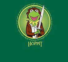 The Hoppit T-Shirt
