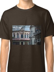 Aideu Cuba Classic T-Shirt
