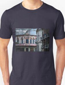 Aideu Cuba T-Shirt