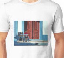 Market Trends  Unisex T-Shirt