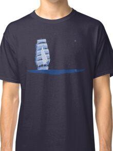 A Tall Ship Classic T-Shirt