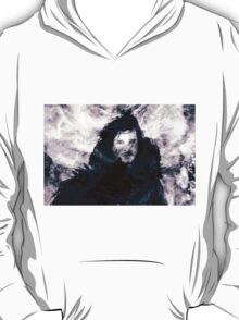 Reborn in Winter T-Shirt