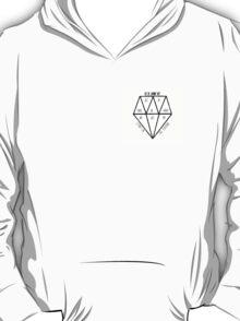 Johnny Boy T-Shirt