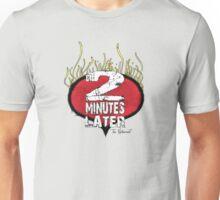 Noodle Apocalypse Unisex T-Shirt
