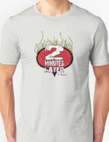 Noodle Apocalypse T-Shirt