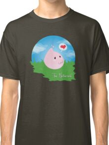 Nethervoid Classic T-Shirt