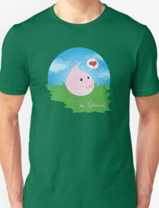 Nethervoid T-Shirt