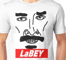 """Shia TheBeef """"Obey"""" Unisex T-Shirt"""