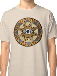 Oblivion Mages Guild Classic T-Shirt