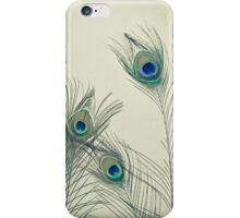 All Eyes Are on You  iPhone Case/Skin