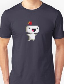 Happy Gomez T-Shirt