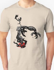 Two of Clubs T-Shirt