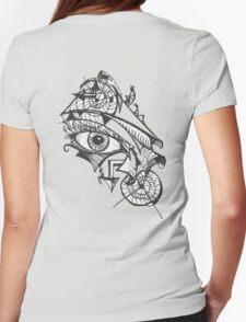 littleTscribble #1 T-Shirt
