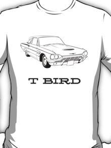 T Bird T-Shirt