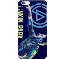 Kyle Ashley Imaging: LP iPhone Case/Skin