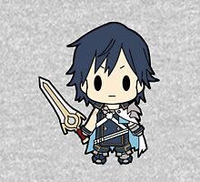Fire Emblem Awakening: Chrom T-Shirt