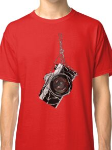 A Special Camera Angle Classic T-Shirt