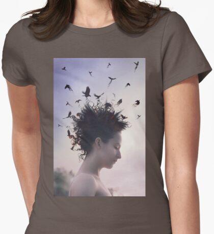 Vanity's Murder T-Shirt