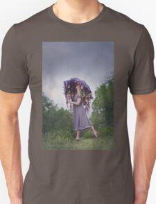 Perennial Parasol Unisex T-Shirt