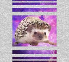 LSD Hedgehog Unisex T-Shirt
