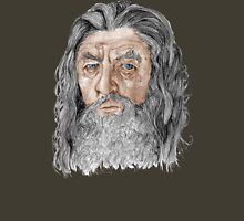 Gandalf the Grey Unisex T-Shirt