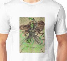 No Good Deed Unisex T-Shirt