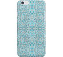 Cobble #3 iPhone Case/Skin