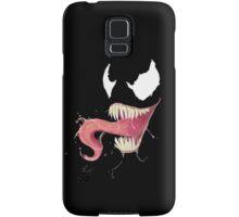 Comics Villain Samsung Galaxy Case/Skin