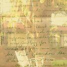 Dear John... by Susanne Van Hulst