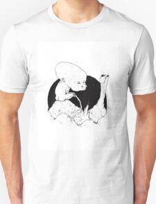 miss T-Shirt