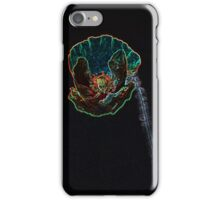 Deviation on Reality iPhone Case/Skin