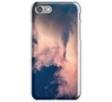 Gulf stream iPhone Case/Skin