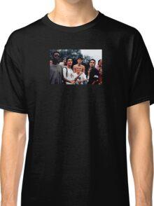 KIDS '95 - #2 Classic T-Shirt