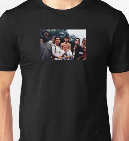 KIDS '95 - #2 Unisex T-Shirt