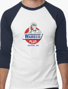 Wareco Motor Oil Shirt T-Shirt