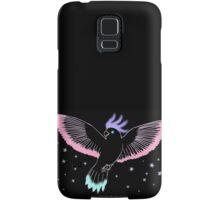 Pastel Bird Samsung Galaxy Case/Skin