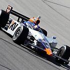 Mario Moraes by racefan24