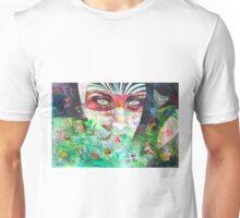 Attn: Wilderness Unisex T-Shirt