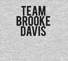 TEAM Brooke Davis Unisex T-Shirt