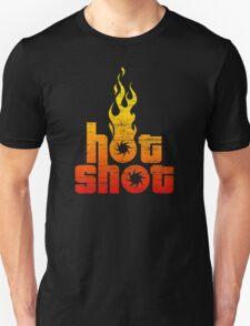 Hot Shot T-Shirt