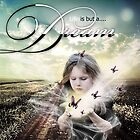Life is but a Dream by Donna Ingham