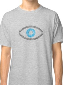Shuttereye Classic T-Shirt