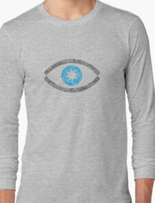 Shuttereye Long Sleeve T-Shirt