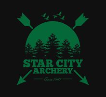 Star City Archery Unisex T-Shirt