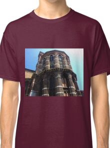 Cathedral Chapel Classic T-Shirt