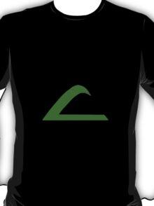Pokemon League Symbol T-Shirt